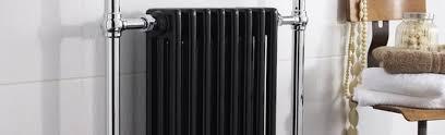 Small Radiators For Bathrooms - small radiator for bathroom perplexcitysentinel com