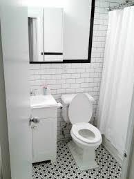 tiled u tile design paint tiled bathroom designs black and white