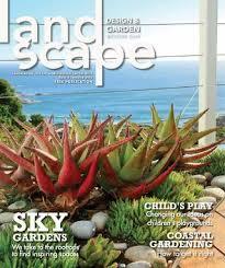 landscape design and garden winter 2013 by landscape design and
