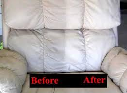 Best Way To Clean White Leather Sofa Leather Sofa Cleaner Condition Protect Leather Remove Stains