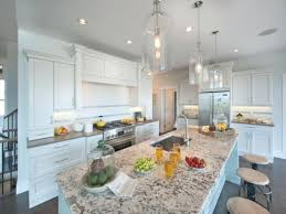 Pendant Lights For Low Ceilings Low Ceiling Lighting Lighting Ideas For Low Ceilings Home
