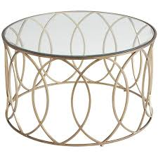 round glass cocktail table 40 best coffee tables images on pinterest coffee tables