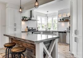 coté maison cuisine cote maison cuisine source d inspiration 7 rénovations qui