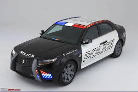 fastest police car ultimate cop cars police cars from around the world page 10