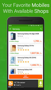 price in saudi arabia mobile prices in saudi arabia android apps on play