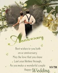 wedding anniversary anniversary wedding frame android apps on play