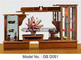 tv stands and cabinets tv cabinet mdf cabinet modern tv cabinet home cabinet living cabinet