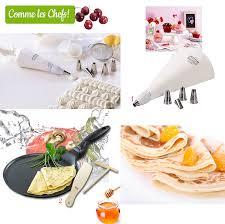 vente à domicile cuisine ustensiles à pâtisserie ustensiles de cuisine en vente directe