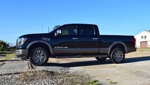 nissan titan xd platinum reserve 2016 nissan titan xd platinum reserve 5 6l v8 interior 10