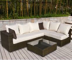 Used Patio Furniture Clearance by Inspirational China Wholesale Used Outdoor Furniture Metal Bar