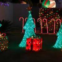 Outdoor Christmas Decor On Clearance by Outdoor Christmas Decorations Clearance Ireland Ktrdecor Com
