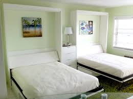beds for small spaces murphy beds for small spaces interior house paint ideas www