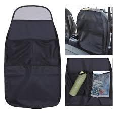 protection siege de voiture protection siège arrière de voiture iovity