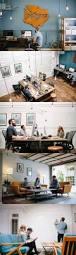 designer workspace inspiration