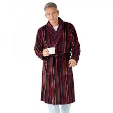 robe de chambre homme robe de chambre ée acheter pyjamas robes de chambre l homme