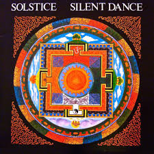 solstice discography and reviews