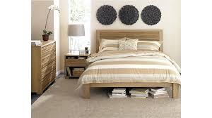 Crate And Barrel Bedroom Furniture Sale Crate And Barrel Bedroom Furniture Home Design Plan