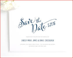 online save the date lovely save the date online memo header