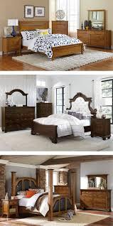 Handcrafted Wood Bedroom Furniture - modern solid wood bedroom furniture