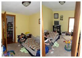 Toddler Boys Room Decor Bedroom Guys Room Decor Kids Room Decor For Boys Small Room