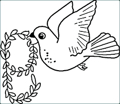 bird coloring pages for toddlers angry birds space coloring pages birds coloring pictures coloring