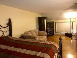 Split Level Bedroom by Split Level Newington Real Estate Newington Ct Homes For Sale