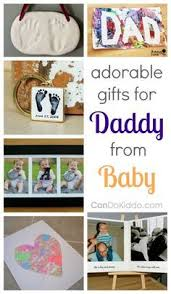 christmas gift for new christmas a s day gift idea dads gift and books