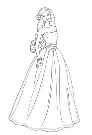 anastasia printable coloring pages drizella cinderella fox