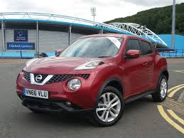nissan juke on motability used nissan juke cars used nissan juke offers and deals