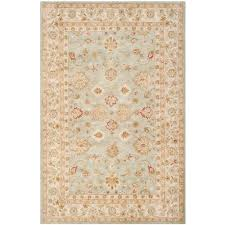 Minuteman E20 Manual by Carpet Cleaning Ottawa Area Rug Carpet Vidalondon