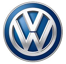 volkswagen group management shake up as new structure announced for volkswagen
