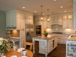 cottage kitchen backsplash kitchen design splendid cottage kitchen ideas kitchen