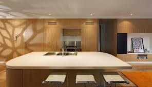 Wooden Kitchen Countertops by Amazing Wood Kitchen Countertops Build A Wooden Kitchen