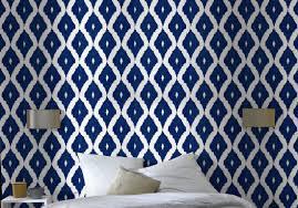 4 murs papier peint chambre papier peint 4 murs pour salon 2017 et superbes papiers peints avec