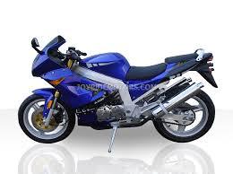 akira 250cc motorcycle akira motorcycle for sale joy ride motors