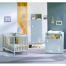 chambre bébé complete carrefour alibaby ensemble lit bébé commode 3 tiroirs loan pas cher
