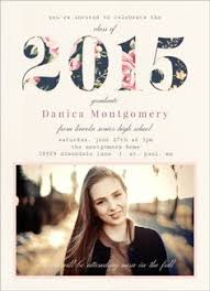 cheap graduation invitations theruntime