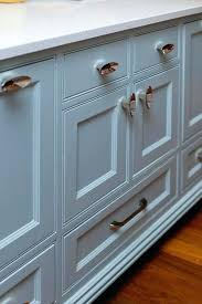 recycled kitchen cabinet hardware salvaged kitchen cabinets nifty
