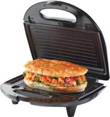 Toaster With Sandwich Maker Top 10 Best Grill Sandwich Maker Online U0026 Buying Guide
