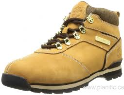Images of Top 10 Mens Boots