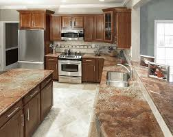 home remodel financing colonial marble u0026 granite