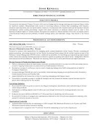 resume format administrative officers exam solutions s1 sle finance resume entry level sle resume sle resume for