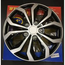 nissan sentra for sale philippines hubcaps for sale hub caps online brands prices u0026 reviews in
