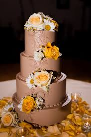 wedding cake images wedding cakes russo s catering