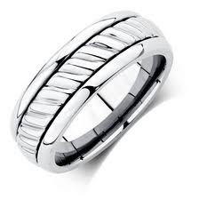 men rings mens rings shop online for mens rings at michael hill jewelers