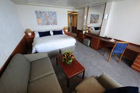 stateroom guide pacific dawn cruise advice