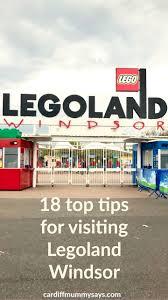 legoland thanksgiving the 25 best legoland windsor ideas on pinterest legoland days