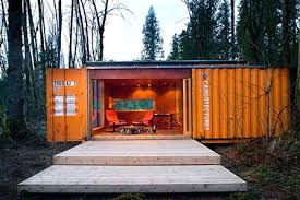 Storage Container Homes Canada - shipping container homes tampa florida storage container homes for
