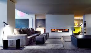designer hotel hotel omm barcelona spain white line hotels