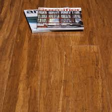Coffee Bamboo Flooring Pictures by How To Choose The Best Bamboo Flooring In Brisbane Dsb Magazine